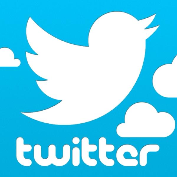 Berbagi Tweet Bisa dengan Direct Message, Ini Cara Menggunakannya