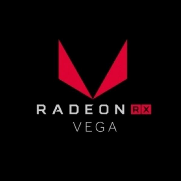 AMD Radeon Vega Kini Ikut Tenagai MacBook Pro