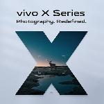 Selain Kamera Sekelas Fotografi Profesional, Vivo X Series Usung Inovasi Mutakhir?