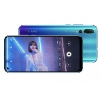 Huawei Nova 4 Diresmikan, Kemampuan Fotografinya Siap Memanjakan