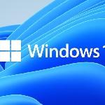 WIndows 11 Dikabarkan akan Membuat Pengaturan Default Browser Lebih Sulit