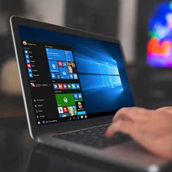 Windows 10 Cloud PC Rencanakan Peluncuran Musim Panas