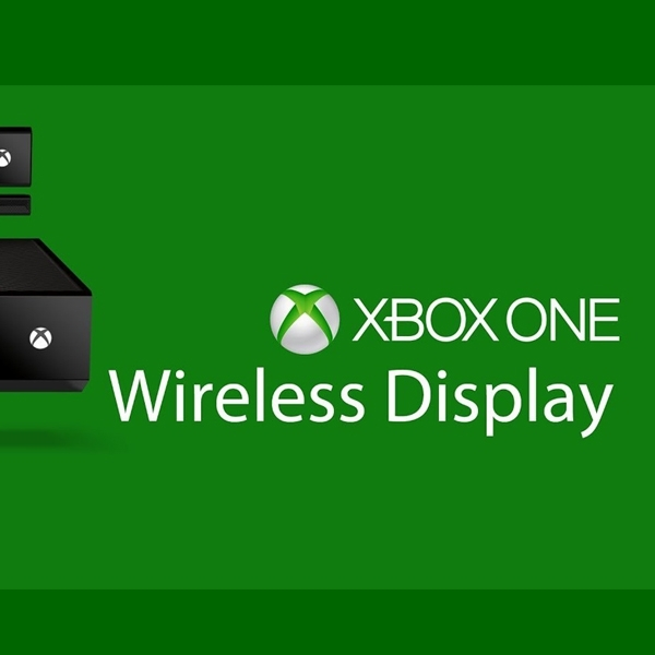 Berkat Wireless Display, Microsoft Buka Jalur Game PC Ke Xbox One