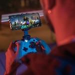 Xbox App di iOS Hadirkan Fitur Remote Play ke iPhone dan iPad