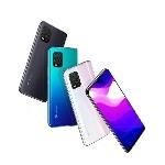 Xiaomi Mi Note 10 Lite Segera Meluncur dengan Sertifikasi NBTC!