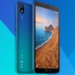 Xiaomi Resmi Meliris Redmi 7A di Indonesia, Berapa Harganya?
