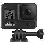 Mutlifungsi, GoPro Hero 8 Bisa Jadi Webcam