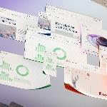 Simak Rencana Microsoft Untuk Office UI di Masa Depan