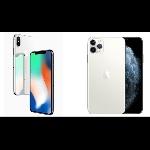 Penjualan iPhone Menurun Lebih dari 50% Karena Corona