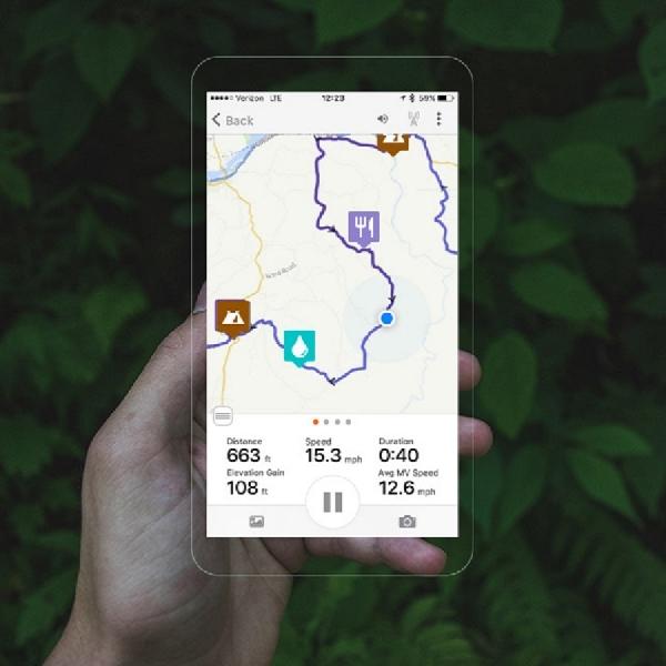 Gemar Bersepeda? Ini Aplikasi Andalan yang Wajib Kamu Ketahui