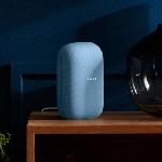 Google Mengkonfirmasi Nest Home Speaker Terbaru Segera Diluncurkan!