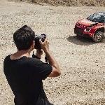 Canon EOS R3: Mirrorless Terbaik Fotografer Olahraga
