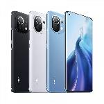 """Andalan Xiaomi """"Mi 11"""" Resmi Masuk Pasar Internasional"""