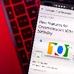 10 Tahun Chromebook: Google Hadirkan Sejumlah Fitur Baru untuk Chrome OS