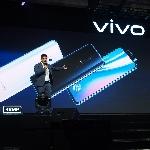 Ini Teknologi yang Dimiliki Vivo V17 Pro