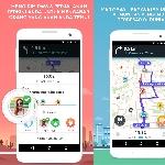 Waze 4.0 Resmi Mendarat di Android, Ini Fitur Barunya