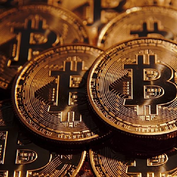 Samsung Bikin Chipset Khusus untuk Menambang Bitcoin