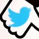 Twitter Sedang Menguji Coba Fitur Downvote Button untuk Web