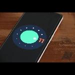 Google Mengumumkan 14 Fitur Android 11