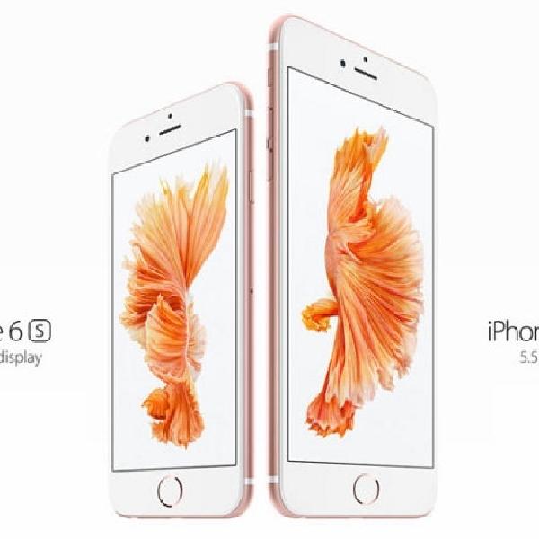 Video Ini Tunjukkan Evolusi Smartphone, Nokia Communicator VS iPhone 6s Plus