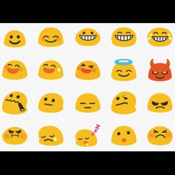 Pencarian Lewat Emoji, Google Photo Bisa Melakukannya