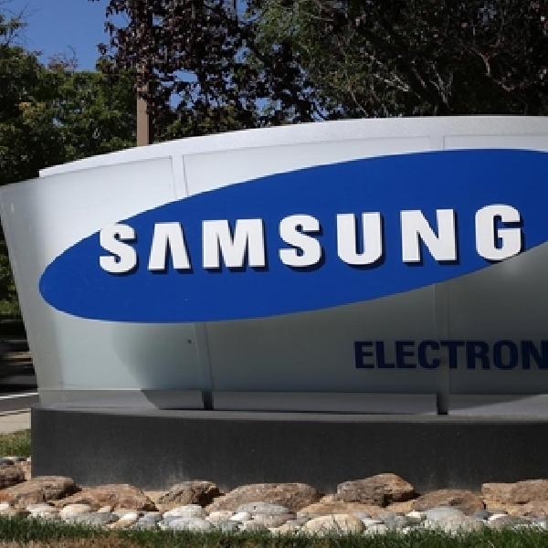 Samsung Siap Reorganisasi Demi Hadapi Persaingan Teknologi