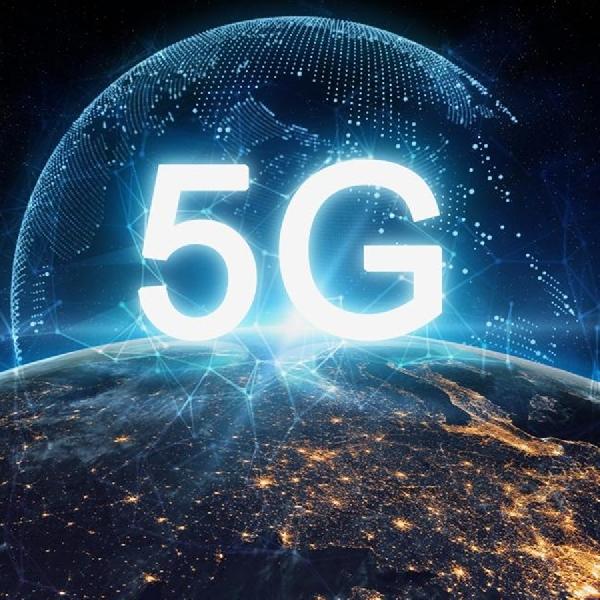 Mengenai Kesiapan 5G, Ini Respon Oppo Indonesia
