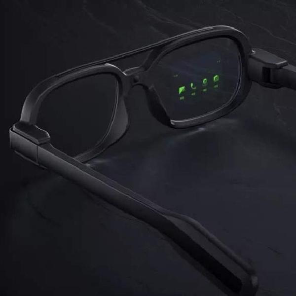 Xiaomi akan Membuat Tandingan dari Smart Glasses Kolaborasi Facebook dan Ray-Ban