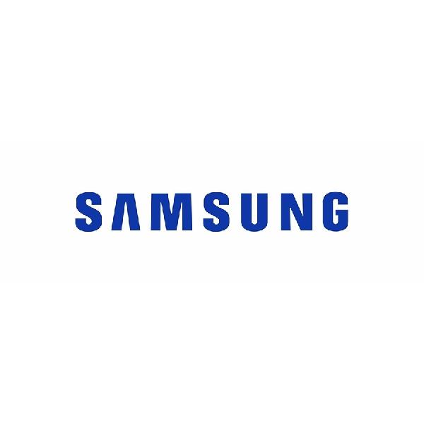 Samsung Buat Charger Wireless Ganda Terbaru