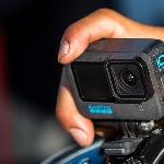 GoPro Hero 10 Black Hasilkan Video Lebih Tajam dan Stabil