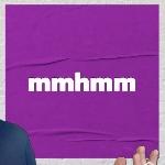 Anti Boring, 'Mmhmm' Bikin Video Call Lebih Seru