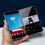 """Resmi Dirilis, Siapkan Rp20 Juta Nikmati Layar Ganda """"Surface Duo"""""""