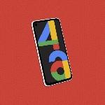 Peluncuran Ditunda, Ini Bocoran Spesifikasi Pixel 4a