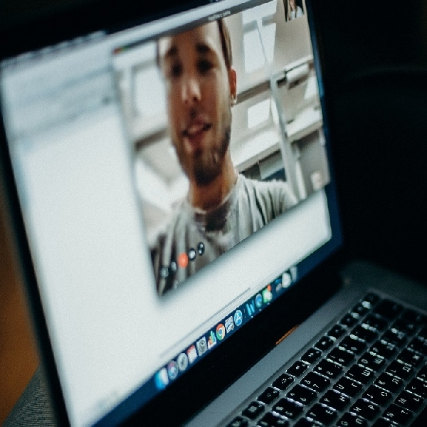 Imaging Edge Webcam: Software Terbaru Sony, Ubah Kamera Jadi Webcam