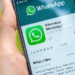 Wajib Tahu, Ini Rangkuman Fitur Tersembunyi di WhatsApp