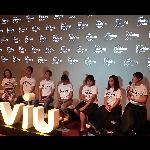 Viu Meluncurkan Viu Pitching Forum (VPF) untuk Sineas Indonesia