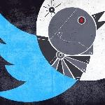 Twitter Menguji Coba Fitur untuk Mendeteksi Akun Bot dengan Mudah