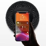 Siri Bisa Jadi Asisten Digital Baru di Rumah
