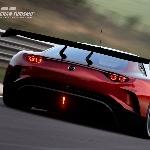 Gran Turismo 7 di PlayStation 5, Tampilkan Suasana Realitas Memukau