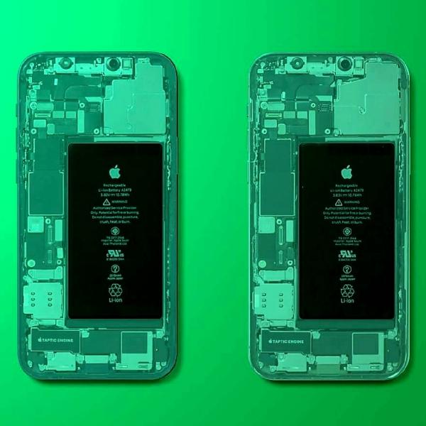 Penasaran Seberapa Tangguh Baterai iPhone 12? Simak Ulasan Berikut