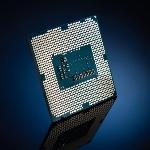 CPU Desktop Intel 11th Gen Core 'Rocket Lake' Dilengkapi Xe Graphics Terintegrasi