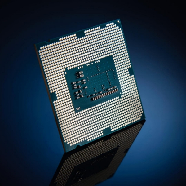CPU Desktop Intel 11th Gen Core 'Rocket Lake' Dilengkapi Xe Graphics Terintegrasi