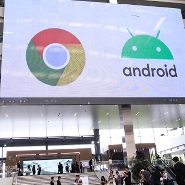 2021, Ponsel Android Lawas Bakal Tidak Mendukung Jelajah Situs Aman?