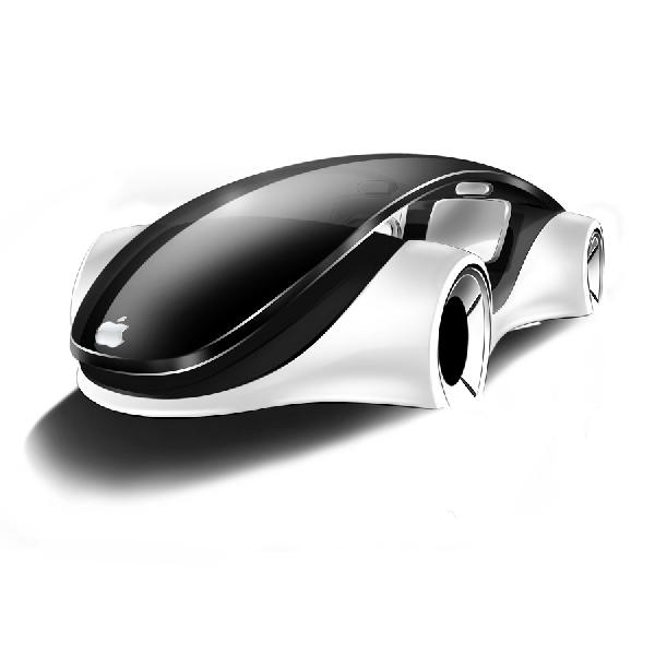 2024 Apple Car akan Diproduksi Dengan Teknologi Baterai Terbaru