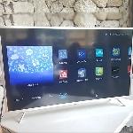 TCL Rilis P2, TV Pintar UHD HDR Berbasis Android