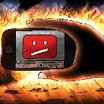 Youtube Hapus 30 Ribu Lebih Video Berkonten Ujaran Kebencian