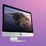 iMac 27-Inci untuk Tahun 2022 Dirumorkan Mendapat Upgrade Besar
