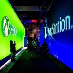 Dua Raksasa Konsol Bersatu Demi Wujudkan Masa Depan Gaming