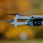 Sony Bakal Gempur DJI Dengan Rilis Drone Sendiri