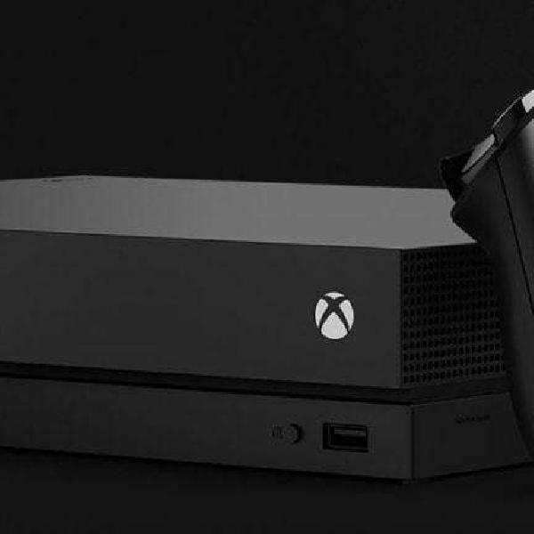 Microsoft Tambahkan Dukungan Mouse Dan Keyboard Untuk Konsol Xbox One